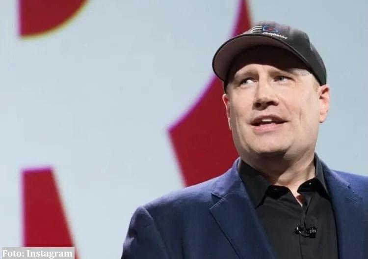 Kevin Feige, Marvel Cinematic Universe, marvel, marvel box office, marvel reddit, marvel 2019 movies, marvel movies 2019, marvel film, film avengers, cinema.