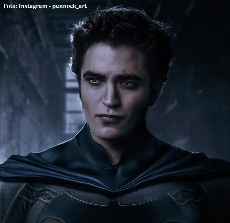 Robert Pattinson, the batman new movie, the batman dceu, the batman dc, dc comics, Warner bros, batman, Nicholas Hoult, attori, fan art, star, hollywood, actors