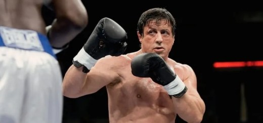 Cannes 2019, cannes, Sylvester Stallone, sylvester stallone movies in order, sylvester stallone 2019, Rocky, Creed II, Rambo V, attori, actors, star, fan.