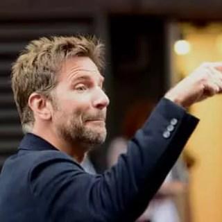 Bradley Cooper, Lady Gaga, lady gaga e bradley cooper vita privata, gossip, gossip blogs, star life, attori, oscar 2019,attori belli,fan,gelosia, flirt,love