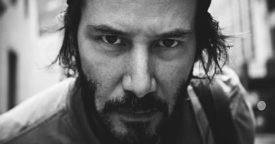 Keanu Reeves, amore, gossip, people, news, notizia, John Wick, famiglia, figli, los angeles, reeves, stati uniti, uniti, hollywood, star, attori, fan