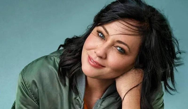 Beverly Hills 90210, beverly hills 90210 reboot, reboot, bh90210 reboot, bh90210 cast, bh90210 fox, luke perry, shannen doherty, bh90210 cast, serie tv
