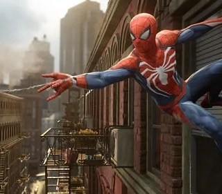 disney sony spider man accordo saltato causa