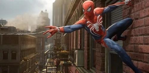 disney sony spider man accordo saltato causa
