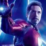 Oscar 2020 Avengers 4 Disney inizia la campagna promozionale
