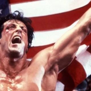 Creed Stallone dice addio al film e parla del futuro di Rocky Balboa