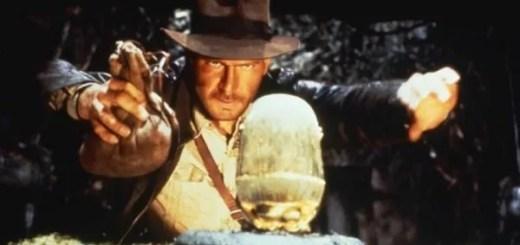 Indiana Jones, David Koepp torna sceneggiatore