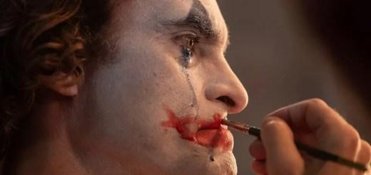 Joker guadagno Joaquin Phoenix