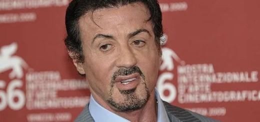 Cobra Sylvester Stallone lavora su una serie tv dal film