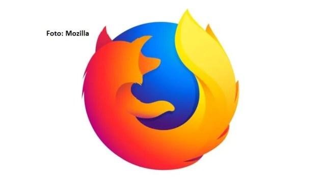 Firefox traduzione pagine come Chrome