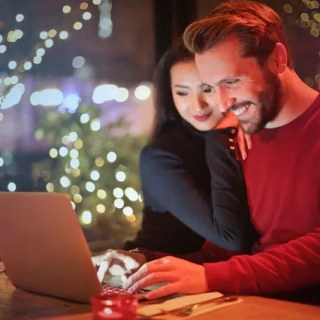 Siti per guadagnare soldi online