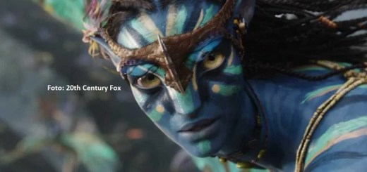 Avatar team marketing risponde critiche fan