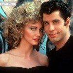 Grease serie spinoff HBO