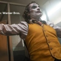 Joker supera Il Cavaliere Oscuro di Christopher Nolan al box office mondiale