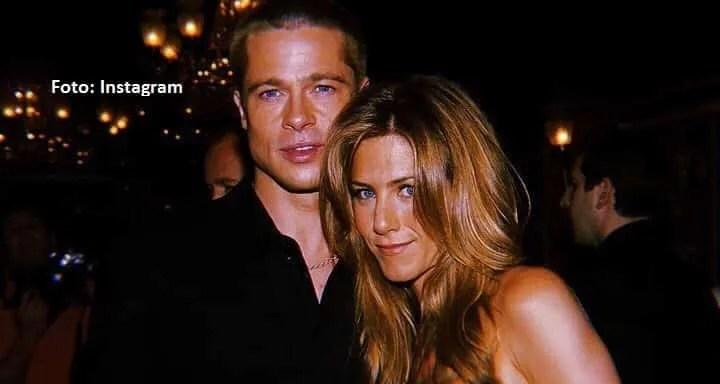 Jennifer Aniston dating lista velocità di datazione 360