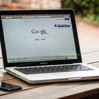 Come essere primo su Google