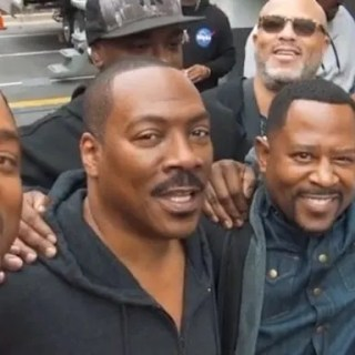 will smith eddie murphy martin lawrence wesley snipes