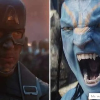 regista james cameron avatar incassi avengers endgame