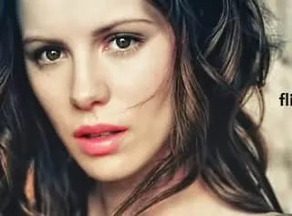 divorzio kate beckinsale single