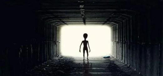 Pianeti alieni diversi