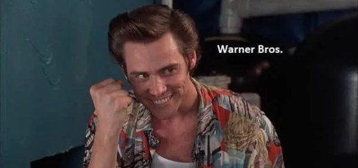 ace ventura jim carrey sequel