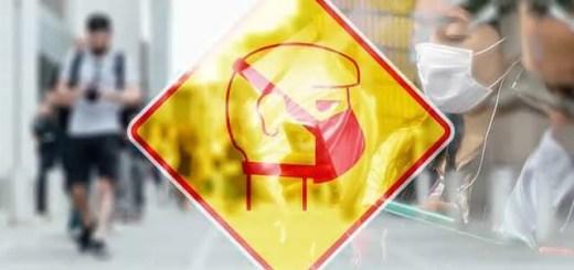 Coronavirus si aggrava coppia cinese ricoverata Spallanzani Roma