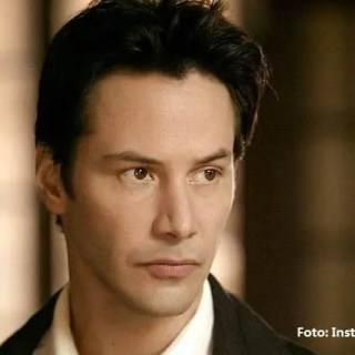 matrix 4 keanu reeves ruolo