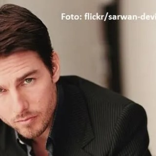 storie ultimo samurai tom cruise rischio vita