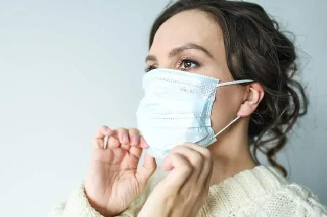 oms risposta a zangrillo coronavirus no meno patogeno