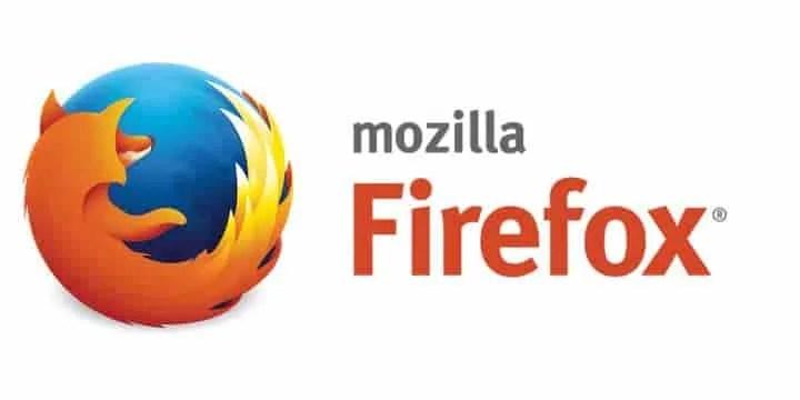 come tradurre pagine web firefox