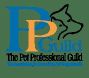 Pet Professionals Guild logo