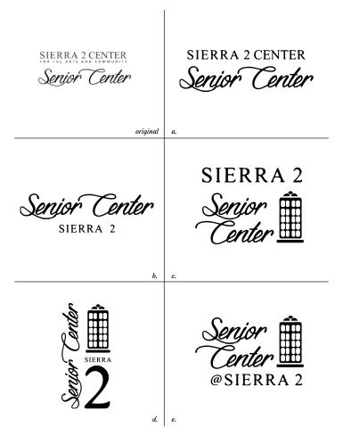 Sierra 2 Senior Center-01