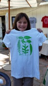 Print on your own shirt for just $10