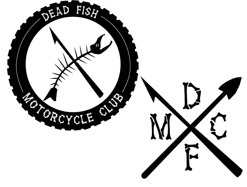 Dead Fish Motorcycle Club
