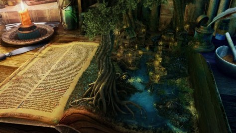 fantasy-reading-suggestions-1600x900