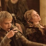 Cersei-Lannister-and-Joffrey-Baratheon-Season-3-cersei-lannister-36881020-1200-763