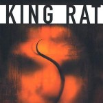 KingRatbyChinaMieville