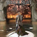 MirrorSightCover