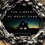 LibraryMountCharCover
