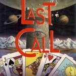 LastCallCover