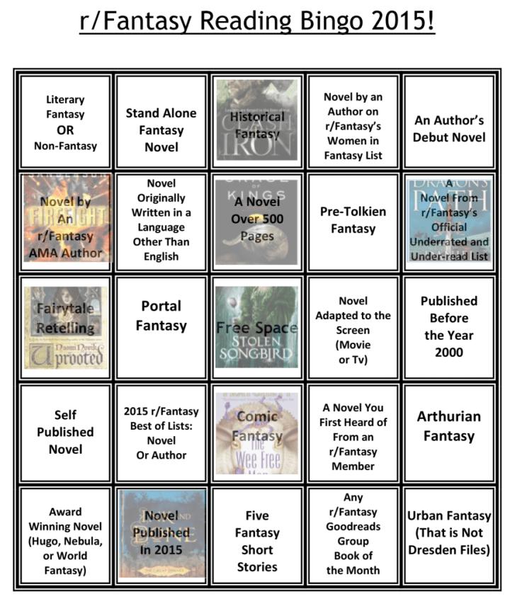 Bingo2015-Jun2