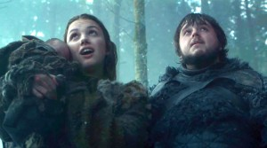 game-of-thrones-gilly-sam