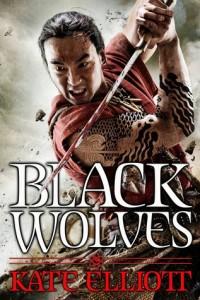 BlackWolvesCover