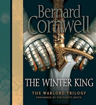 TheWinterKingAudiobook