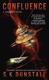 Hot off the Press! New SFF Releases for November 29, 2016
