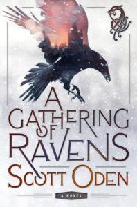 gathering-of-ravens