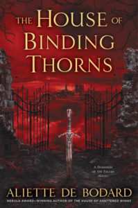 house-of-binding-thorns
