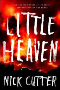 little-heaven