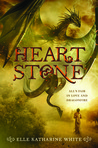Hot off the Press! New SFF Releases for January 17, 2017