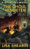 Hot off the Press! New SFF Releases for January 31, 2017